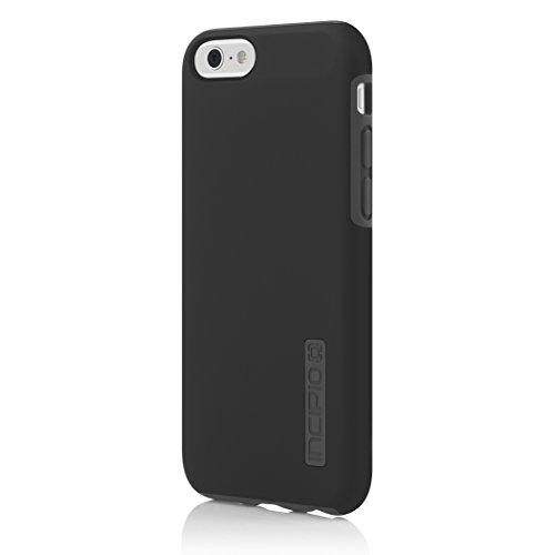 incipio-dualpro-case-fur-apple-iphone-6-6s-extrem-widerstandsfahige-schutzhulle-getestet-nach-milita