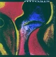 Miosis