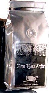 new-york-coffee-lexington-ave-blend-1lb-bag-by-new-york-coffee