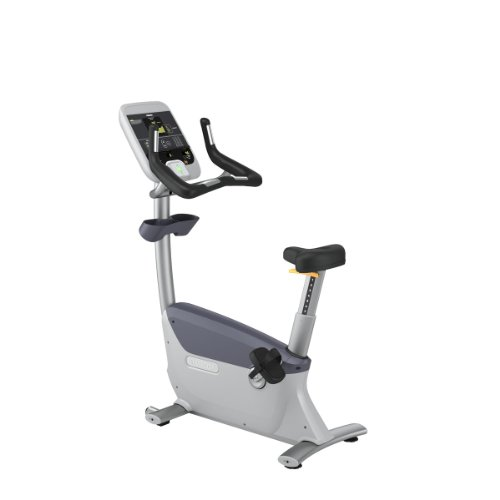 Precor UBK 815 Commercial Series Upright Exercise Bike