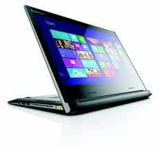 Lenovo 11.6 inches laptop PQC   N3540/4  GB/500  GB/Integrated Graphics/Windows 10  available at Amazon for Rs.30584