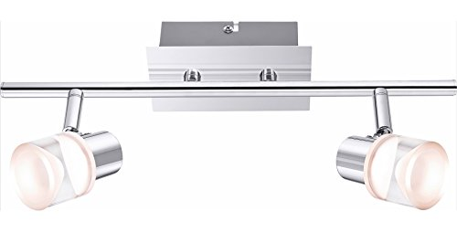 valero-led-spotlight-2-2x-5-w-800lm-energy-efficiency-class-a-