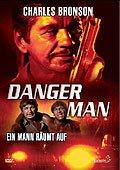 Danger Man - Ein Mann räumt auf