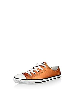 Converse Zapatillas Chuck Taylor All Star Dainty (Caldera)