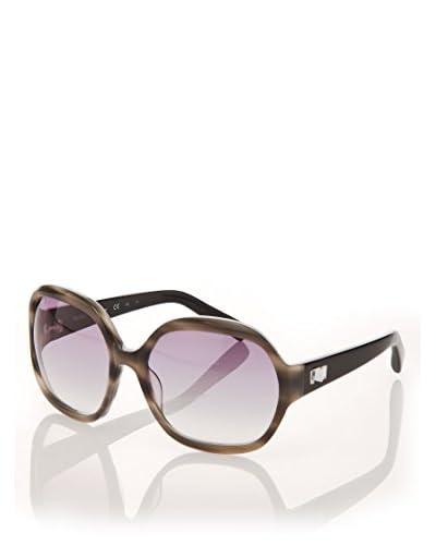 Max Mara Gafas de Sol MM RITA II_PWF Verde