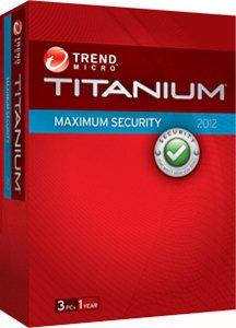 trend-micro-titanium-maximum-security-2012-1y-3u-it