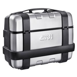 Givi-Trekker-Side-Top-Case