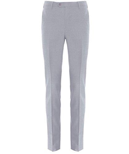 corneliani-wool-tailored-trousers-beige-38r