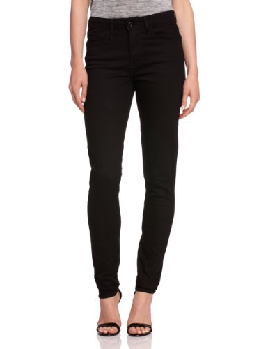 levis-damen-skinny-jeans-hi-rise-gr-w32-l32-herstellergrosse-32-schwarz-black-0041