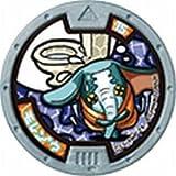 妖怪ウォッチ(妖怪メダル) /ノーマルメダル/ゴーケツ族/モレゾウ