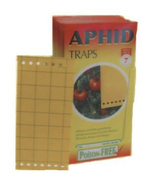 aphid-traps-stv014-pack-of-7-u-g3084-by-hardware-shed