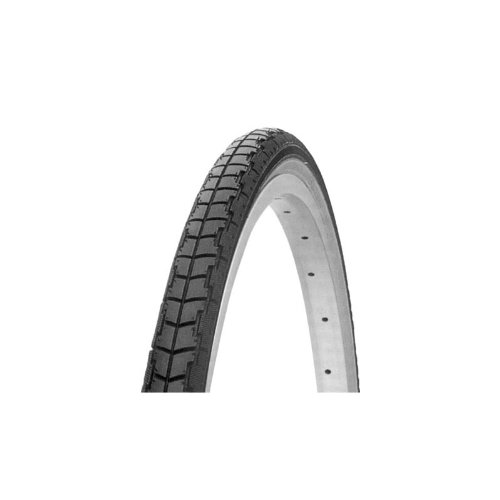 Cheng Shin C783 City Tire 26