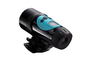 ***NOUVEAU! Caméra sport full HD 720p embarquée waterproof étanche à carte SD 8Go***Filmez vos exploits!