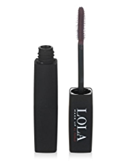 LOLA Lash Extension Mascara 10ml
