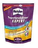 Metylan MAL04 Tapetenablöser EXPERT - MIT AKTIV GEL TECHNOLOGIE 400