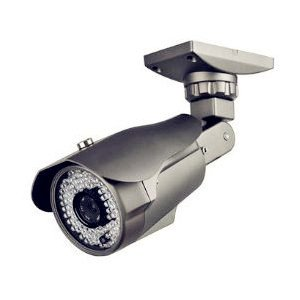 Best-deal Bullet Cameras Categories onsale , Best Sale Surveillance