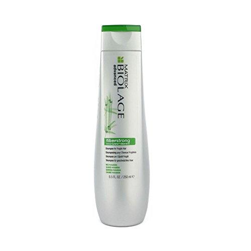biolage-fiberstrong-shampoing-250-ml