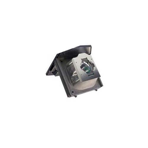 Replacement 3Lcd Projector Lamp Bulb Module For Viewsonic Pjd7211 Vs12890 Projection
