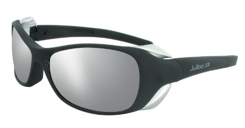 julbo-dolgan-mountain-sunglasses-soft-black