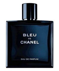 Chanel - Bleu de Chanel - 50ml EDP Eau de Parfum