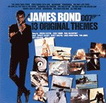 Carly Simon - Bond... James Bond (The Best Of) - Lyrics2You