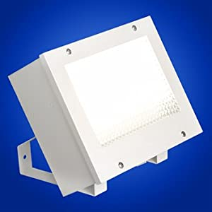 UltraLux I 10,000 Lux Light Therapy Light Box for SAD