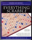Everything Scrabble (Updated and Revised)