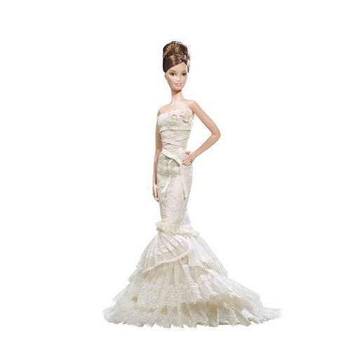 mattel-l9652-barbie-collection-poupee-mariee-vera-wang