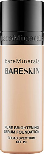 bareMinerals-Bareskin-Pure-Brightening-Serum-Foundation-SPF20-PA-30ml