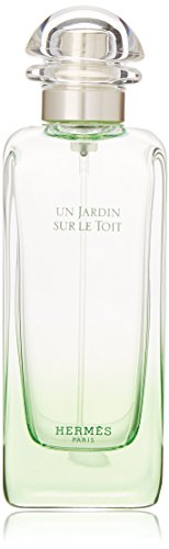 hermes-un-jardin-sur-le-toit-eau-de-toilette-spray-for-women-33-ounce