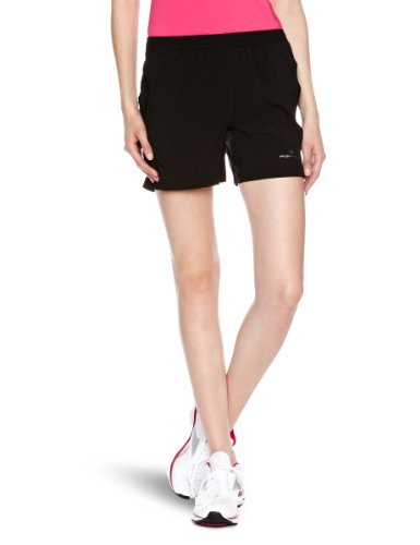 Ronhill Women's Flex Short