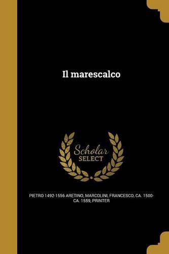 ita-marescalco