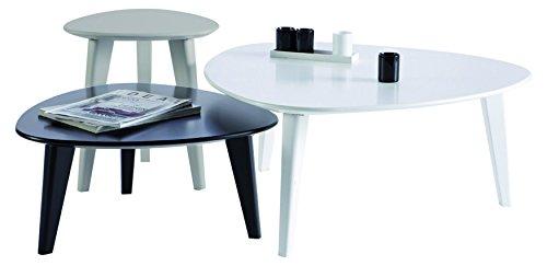 couchtisch englischer stil com forafrica. Black Bedroom Furniture Sets. Home Design Ideas