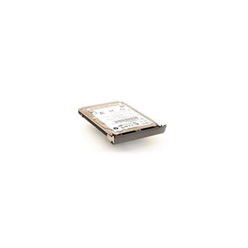 microstorage-750gb-7200rpm-disco-duro-sata-0-60-c-40-60-c-5-90-5-90-dell-latitude-d620-travis-atg-d6