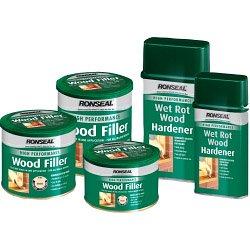 ronseal-alto-rendimiento-de-madera-relleno-275g-blanca