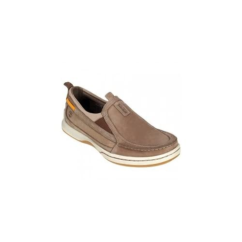 timberland shoes s non slip lace free