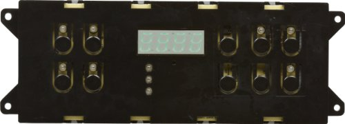 Frigidaire 316557115 Oven Control Board (Part Of Oven Frigidaire compare prices)