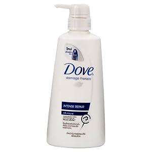 beauty hair care shampoos