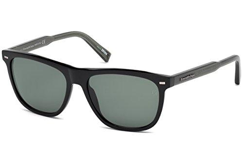 gafas-de-sol-ermenegildo-zegna-ez0041-c57-01n-shiny-black-green