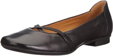 gabor shoes 4411727 damen ballerinas price ara schuhe shop. Black Bedroom Furniture Sets. Home Design Ideas
