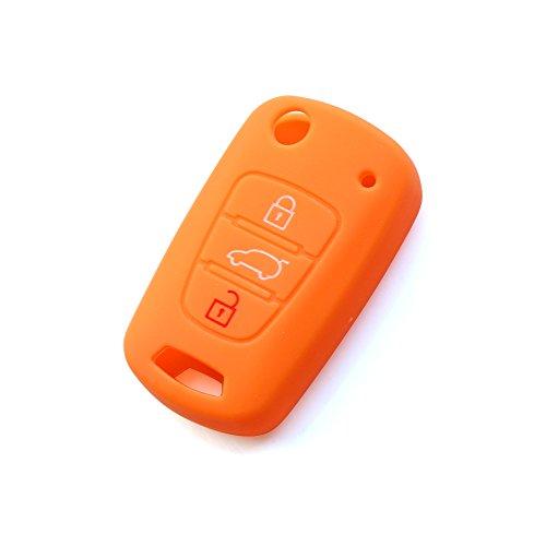 flip-sul-caso-chiave-del-bag-per-kia-rio-k2-k5-sportage-sorento-soul-pro-ceed-cerato