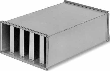 helios-canal-silenciador-ksd-60-30-35-silenciador-para-sistemas-de-ventilacion-4010184087304