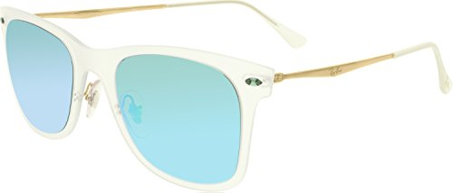ray ban wayfarer men's sunglasses  ban ray-ban new wayfarer