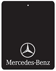 Share facebook twitter pinterest currently unavailable we for Mercedes benz car air freshener