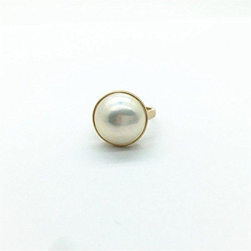 18-karat-gelbgold-rin-boden-ma-sein-18-perlen-ring-gold-gehullt-ring-handgemachte-ring-sussen-eherin