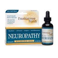 frankincense-myrrh-neuropathy-rubbing-oil-2-fz
