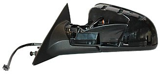 tyc-2050042-saturn-aura-driver-side-power-heated-replacement-mirror