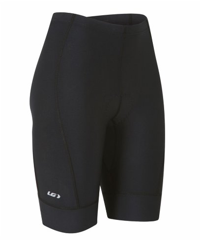 Buy Low Price Louis Garneau Women's Tri Power Gripper Short – 2011 (B004T418RW)