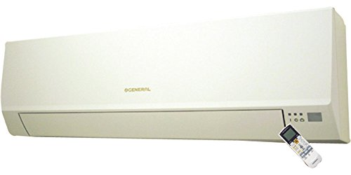 O GENERAL ASGA12BMTA 1 Ton 3 Star Split Air Conditioner