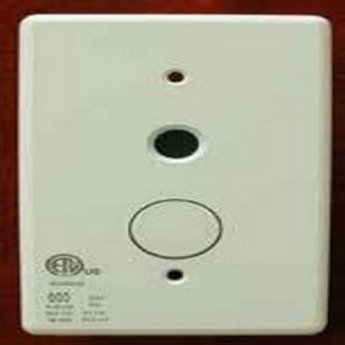 George-Risk-Industries-GRI-2893AL-Gri-289-3-Recessed-Pool-Alarm